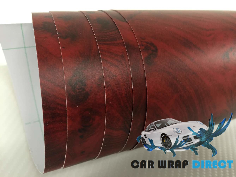 rosewood-effect-car-wrapping-vinyl-film-foile.jpg