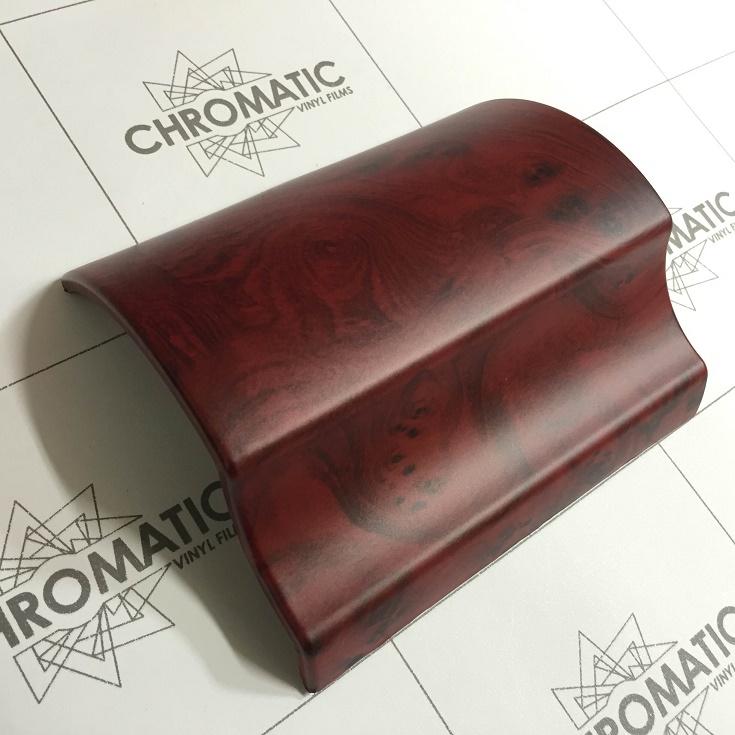 rosewood-wood-wrapping-vinyl.jpg