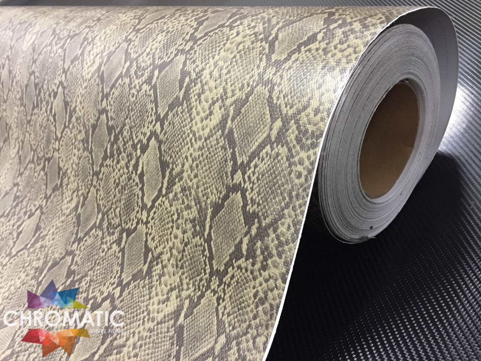 python skin wrapping vinyl posts car wrap direct. Black Bedroom Furniture Sets. Home Design Ideas