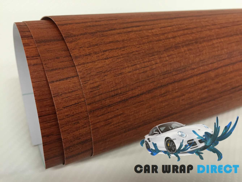 teak-wood-effect-wrapping-vinyl.jpg
