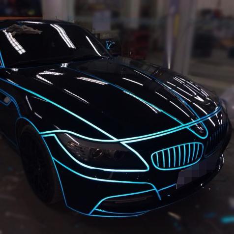tron-blue-lines-tape.jpg