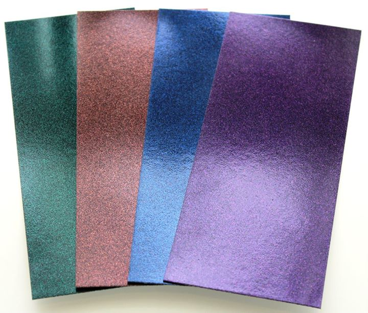 violet-red-blue-green-metallic-plasti-dip-ireland.jpg