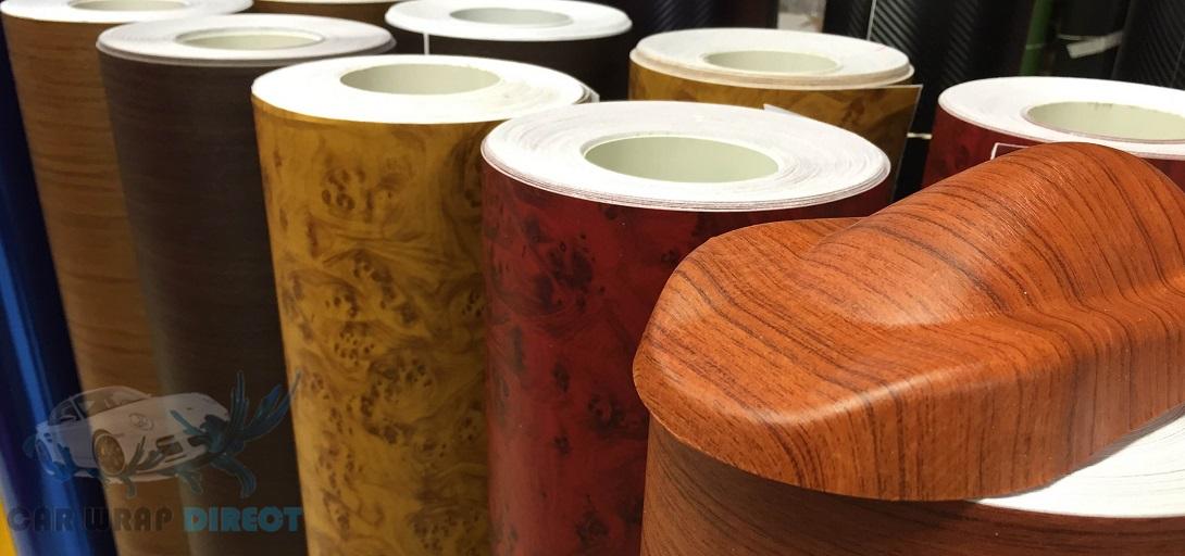 wood-effect-car-furniture-wrapping-vinyl-film-foile.jpg