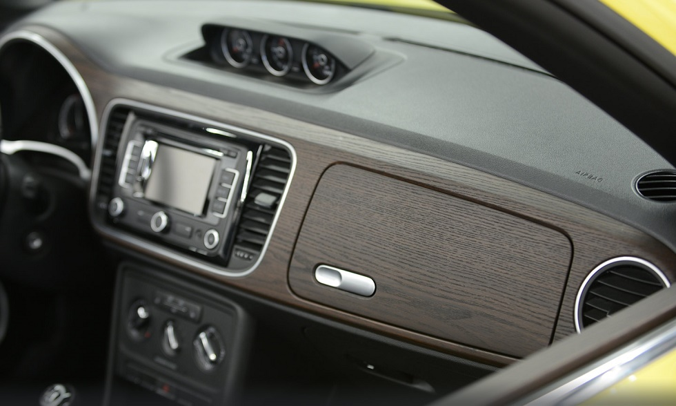 maple wood effect vinyl wrap car wrap direct. Black Bedroom Furniture Sets. Home Design Ideas