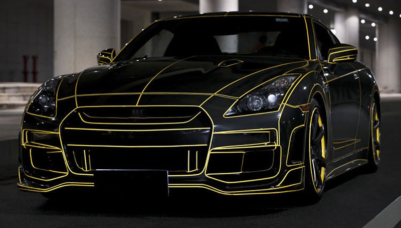 yellow-tron-tape-car-wrap.jpg