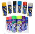 Plasti Dip Aerosols -  17 Colours