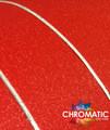 Diamond Sanding Red Vinyl with ADT