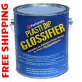 Plasti Dip Glossifier 3.79L - FREE SHIPPING