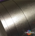Gloss Metallic Vinyl with ADT - Grey