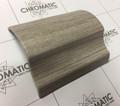 Light Elm  Wood Effect Vinyl Wrap