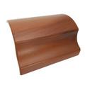 Gunstock Wood Vinyl - Eco Series