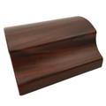 Midnight Walnut Wood Vinyl - Eco Series