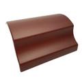 Mahogany Wood Vinyl - Eco Series