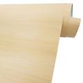 Pine Wood Vinyl - Eco Series
