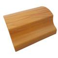 Golden Pine Wood Vinyl - Eco Series