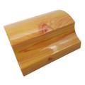 Gloss Pine Wood Vinyl - Eco Series