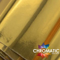 Chrome Gold Vinyl with ADT