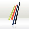Plastic Multicolour Shoehorn Small/Medium/Extra Long For Shoes/Trainers