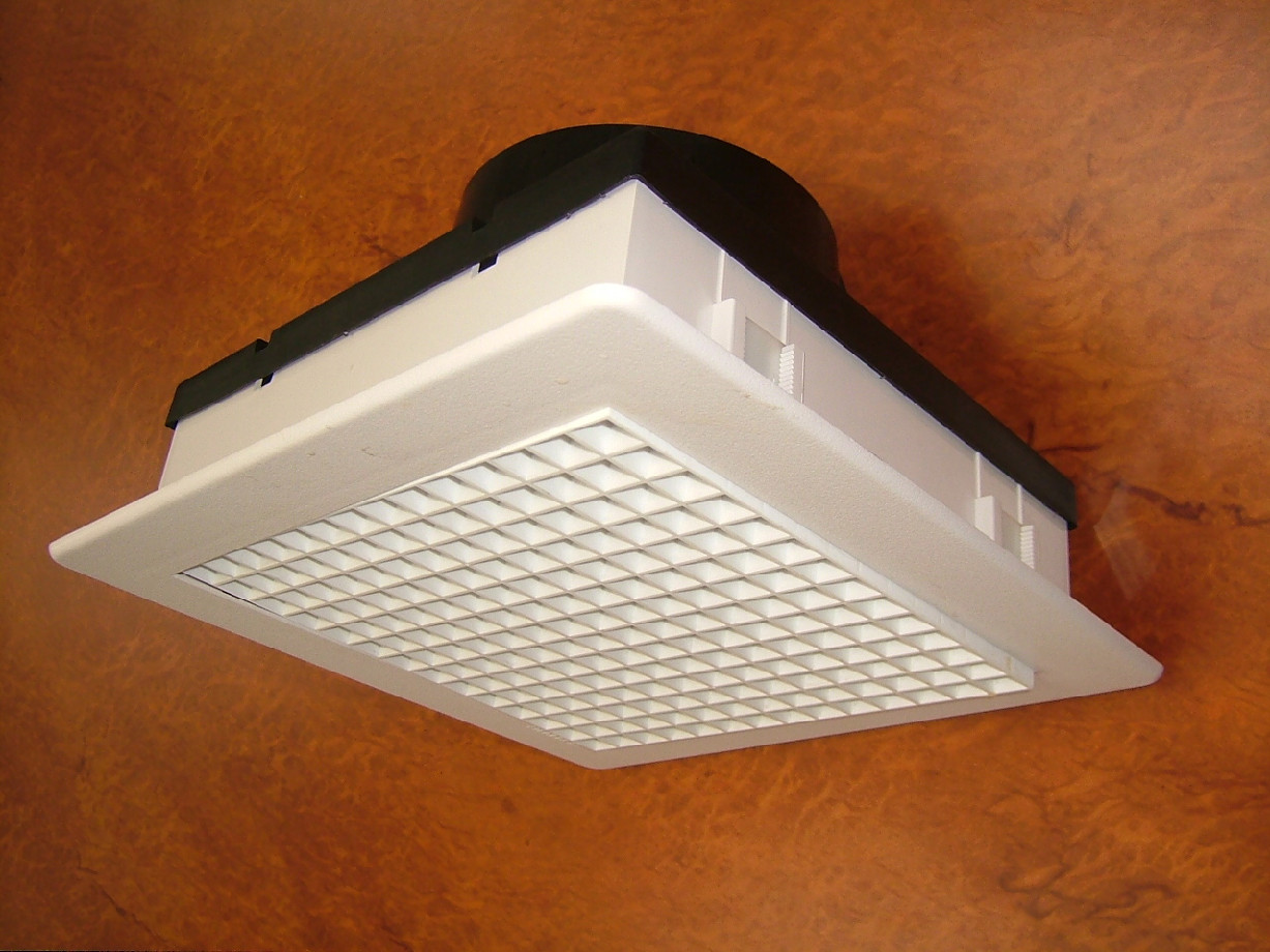 Egg Crate Grille Diffusers : Egg crate ceiling diffuser square white mm duct