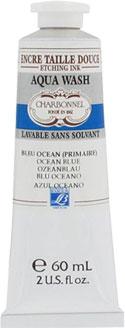 Aqua Wash Ocean Blue 60ml