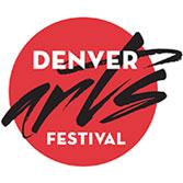 Denver Arts Festival, May 27-28, Stapleton Conservatory Green, Denver