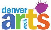 Demo & Dialogue: Denver Arts Week with Mark Friday and Judith Scott, Saturday, November 4, Denver Store