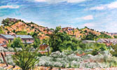 Boulder store:, Meet Don Colley, Fridy, September 18, 1-3pm, just stop by