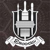 Escoda Brushes Show & Tell, Thursday, April 9, 9-11am