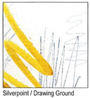 Silverpoint | Drawing Ground