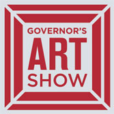 Governor's Art Show, through May 28, Loveland Museum Gallery
