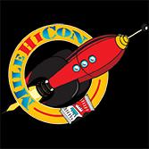 Mile Hi Con, October 27-29, Hyatt Regency Hotel, Tech Center, Denver
