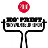 MO'PRINT: Month of Printmaking, now through April 21, various Front Range venues