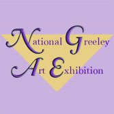 National Greeley Art Exhibition, April 28-30, Union Colony Civic Center