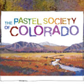 Pastel Society of Colorado presents Mile High National Pastel Exhibition, July 6-August 20, Littleton Museum