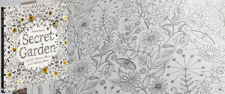 Artists Coloring Book Pepin : Coloring books