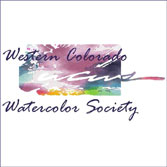 Western Colorado Watercolor Society