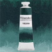 BUY 3 GET 1 FREE Williamsburg Viridian promotion while supplies last