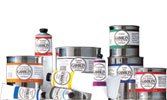 gamblin-paintproducts.jpg