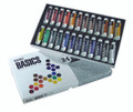 Liquitex BASICS 24 Tube Set