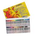 CrayPas Jr Assorted 50pc Set