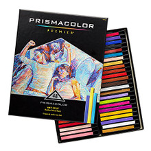Prismacolor Art Stix 48pc Set