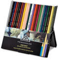 Prismacolor Verithin Pencil 24pc Set