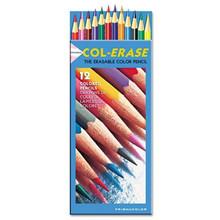 Prismacolor ColErase Pencil 12pc Set