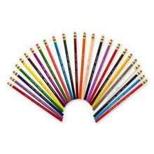 Prismacolor ColErase Pencil 24pc Set
