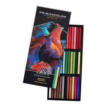 Prismacolor Nupastel 36pc Set