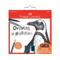 Do Art Draw & Sketch Kit