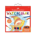 Do Art Watercolor Pencil Kit
