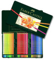 Polychromos Pencil 60pc Set