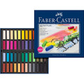 Creative Studio Soft Pastel 48pc Set