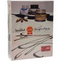 Lettering & Calligraphy Kit